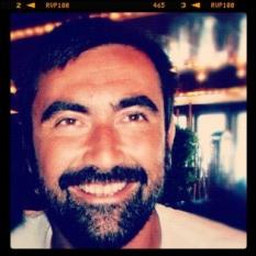 Tomás Guido Illgen (Catalano-argentino, radica en Madrid)