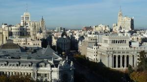 Madrid Nov 2011 (12)