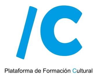 LOGO Plataforma C (2)