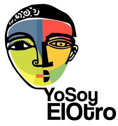 LOGOYSEO2011