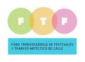 logo-FTF-vertical