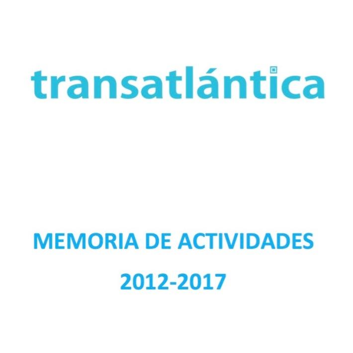 Cover_Memorias