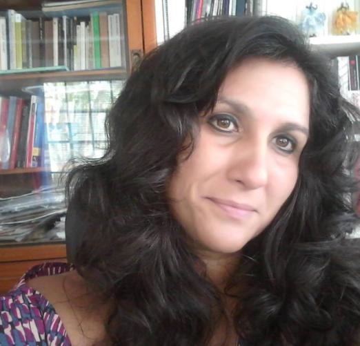 Valeria Cotaimich