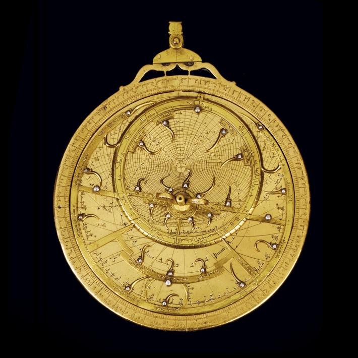 astrolabio-magrebi-c-1700-y-c-1200